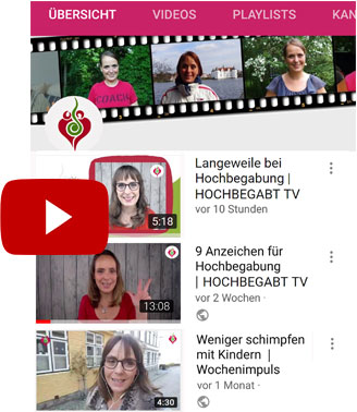 Katja Zenz Familien Beziehung Youtube Kanal