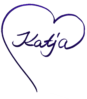 Signatur Katja Zenz